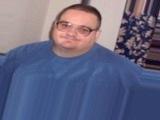 single man seeking women in Peoria, Illinois