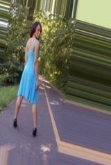 single woman in Gurnee, Illinois
