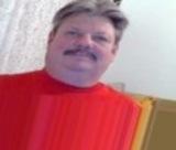 single man seeking women in Denham Springs, Louisiana