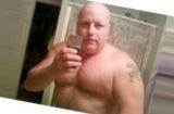 single man seeking women in Cleveland, Tennessee