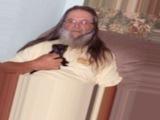 single man seeking women in Elizabeth City, North Carolina