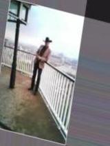 single man seeking men in Aurora, Illinois