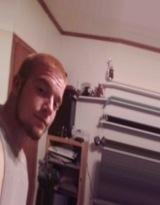 single man seeking women in Sanford, North Carolina