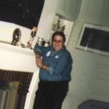 single woman seeking women in Paducah, Kentucky