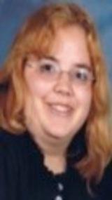 single woman seeking men in Midwest City, Oklahoma