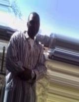 single man seeking women in La Grange, Illinois