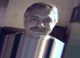 single man seeking women in Butler, Pennsylvania