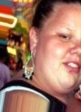 single woman seeking men in Norman, Oklahoma