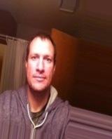 single man seeking women in Tigard, Oregon