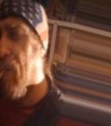 single man seeking women in East Rockaway, New York