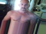 single man seeking women in Bangor, Pennsylvania
