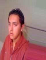 single man seeking men in Moreno Valley, California
