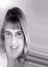 single woman seeking men in Alamogordo, New Mexico
