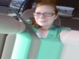 single woman seeking men in Greenville, South Carolina