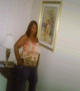 single woman in Garden City, New York