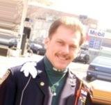 single man seeking women in Peekskill, New York