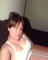 single woman seeking men in Farmington, New Mexico
