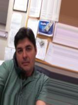 single man seeking women in Conover, North Carolina