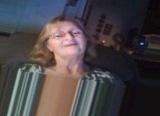 single woman seeking men in Natchitoches, Louisiana