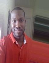 single man seeking women in Hattiesburg, Mississippi