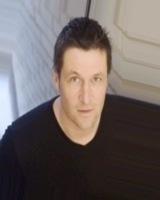 single man seeking women in Mamaroneck, New York