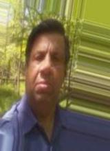 single man seeking women in Cheektowaga, New York