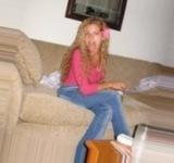 single woman in Covington, Louisiana