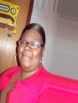 single woman seeking men in Greenville, Mississippi