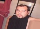single man seeking women in Rock Island, Illinois
