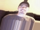 single man seeking women in Garner, North Carolina