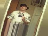 single man seeking women in Crest Hill, Illinois