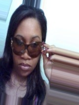 single woman seeking men in Greensboro, North Carolina