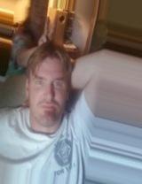 single man seeking women in Bellevue, Nebraska