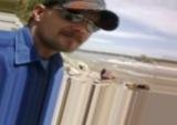 single man seeking women in Sand Springs, Oklahoma