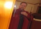 single man seeking women in Monticello, New York