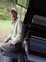 single man seeking women in Klamath Falls, Oregon