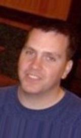 single man seeking women in Aurora, Illinois