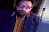 single man seeking women in Kingston, New York