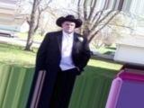 single man seeking women in Nebraska City, Nebraska