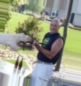 single man seeking women in Joliet, Illinois