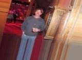 single man seeking women in Schenectady, New York