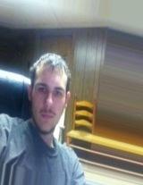 single man seeking women in Asheboro, North Carolina