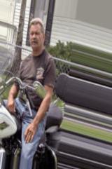 single man in Sumter, South Carolina